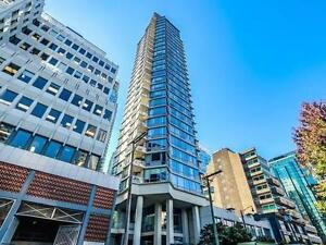 Holiday Accommodation in Vancouver - Vacation Rentals