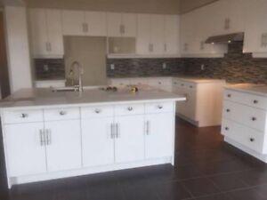 House for Rent in Kitchener (Old Zellers and Eden Oak)