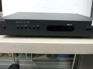 NAD Stereo Tuner for sale. We sell used goods. 105512