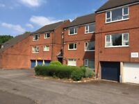AVAILABLE NOW - TWO BEDROOM FLAT TO RENT, HOMESTEAD, CLAYTON BROOK, CHORLEY, PR5 8BB