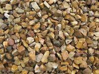 10mm 20mm 40mm stone 4 tonne delivered