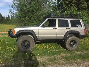 JEEP FOR SALE 15,000
