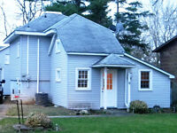 Adorable Two Bedroom Home in Brockville!