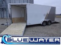 2016 Legend Trailmaster 7 x 19-BLOWOUT-ONLY ONE AT THIS PRICE!!!