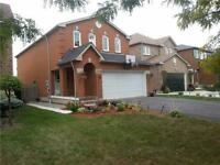 Gorgeous Home With Finished Basement For Sale Mississauga
