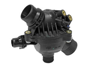 Special offer - BMW N52 -Water Pump- Thermostat - Anti Freeze Strathcona County Edmonton Area image 2
