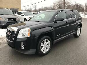 GMC TERRAIN 2011 AUTOMATIQUE FULL AC MAGS