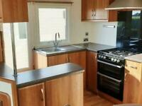 CHEAP STATIC CARAVAN FOR SALE, CALL DEAN ON 07835536801 FOR MORE INFO