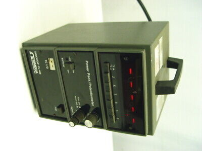 Omega Digicator Cl-466-t-1 Cl466 Precision Calibrator