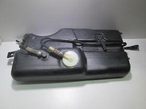Scatola-filtro-carbone-attivo-1181574-Bmw-Serie-5E39-benzina-dal-96-04-5477-17