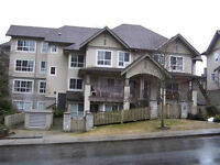 (ORCA-ref#1143R) Great 3 bedroom plus den townhouse at HIGHGATE