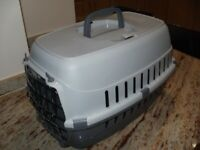 CAT TRANSPORTER BOX