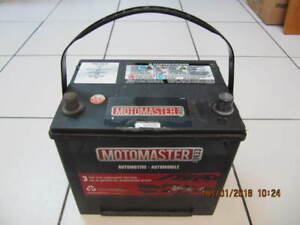 We Buy Your Old Car Batteries&Sell QualityRecond Units 1/2 Price