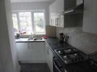 Lovely 5 bedroom e16 area Newham way. part dss with funds upfront, no council £500 per week