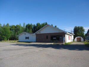 617 Highway 552 W, Goulais River