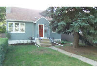*****FREE List of HOMES UNDER $300,000 in EDMONTON and Area*****