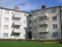 2 Bedroom Flat, 1st Floor - King Street, Stonehouse, Plymouth, PL1 5JD