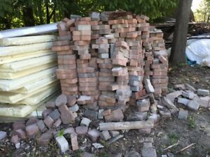 Interlock / Interlocking / Patio Stones For Sale