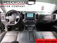 Miniature 8 Voiture Américaine d'occasion Chevrolet Silverado 2500 2015