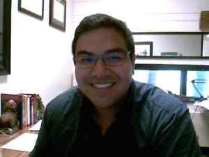 WWW.COUNSELLORLONDON.CA,  REY T. SINGH MSW, RSW, CACII, RCS London Ontario image 1
