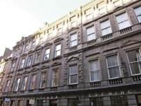 2 bedroom flat in Bank Street, Dundee,