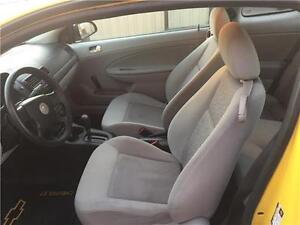 2005 Chevrolet Cobalt***AUTO**COUPE***ONLY 156KMS**AS IS SPECIAL London Ontario image 7