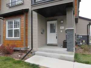 2 Bedroom Willowgrove Condo for Rent