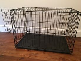 Dog Crate XL