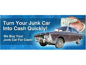 WE PAY CASH ON THE SPOT FOR CARS OR TRUCKS CLUNKER OR NOT!! Edmonton Edmonton Area image 8