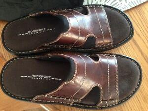 Rockport sandal