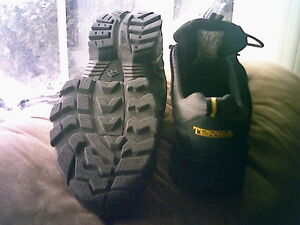 Size11 Work Safety Shoes;