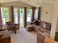 For Sale in Dawlish Warren, Devon, nr Brixham, Paignton,Torquay open 11.5 months