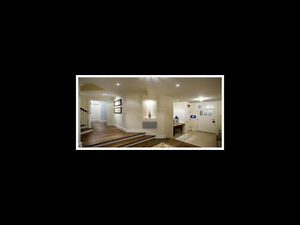 Insured - Licensed - Established Electrical Company Strathcona County Edmonton Area image 3