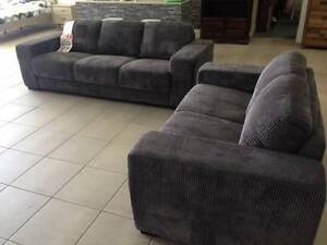## AMAZING LOUNGE SALE ## Aspley Brisbane North East Preview