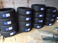 CHEAP BRAND NEW TYRES IN COVENTRY FROM £25