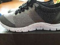 Firetrap glittery trainers brand new never worn