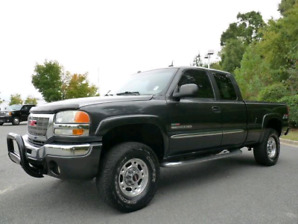 Looking for 2005-2010 duramax