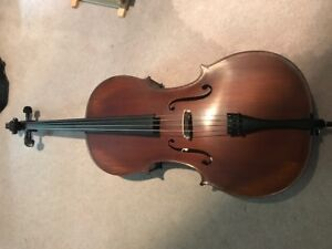 Cello for Sale