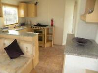 Delta Santana Situated on the East Yorkshire Coast Open12 Months