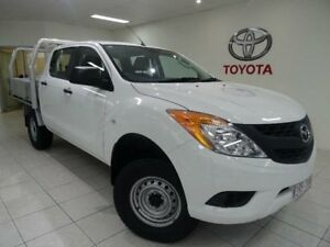 Mazda bt 50 for sale in cairns region qld gumtree cars fandeluxe Image collections