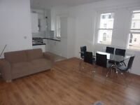 Superb 3 bedroom flat in Kilburn