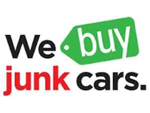 WE PAY CASH ON THE SPOT FOR CARS OR TRUCKS CLUNKER OR NOT!! Edmonton Edmonton Area image 13