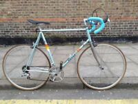 Peugeot,Raleigh,Reynolds bikes for sale From £99