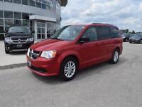 2013 Dodge Grand Caravan SE **DVD, BACK UP CAM N MORE**