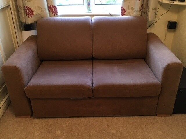 Sofa Bed Comfortable Double Low Price For Quick In Haslemere Surrey Gumtree