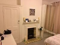 Beautiful Double Room with Garden in Balham