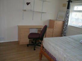 Take my available Canterbury room until August 4th 2017 –– £97.50p/w or less, all bills included