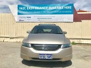 2006 HONDA ODYSSEY * FREE 1 YEAR INTEGRITY WARRANTY * Inglewood Stirling Area Preview