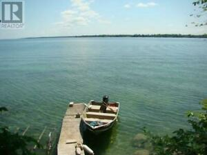 37 SNAKE ISLAND Georgina Islands, Ontario