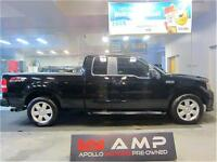 2010  Ford F-150 Lariat****** SOLD!! City of Toronto Toronto (GTA) Preview